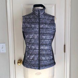 NWT Marmot Puffy Vest